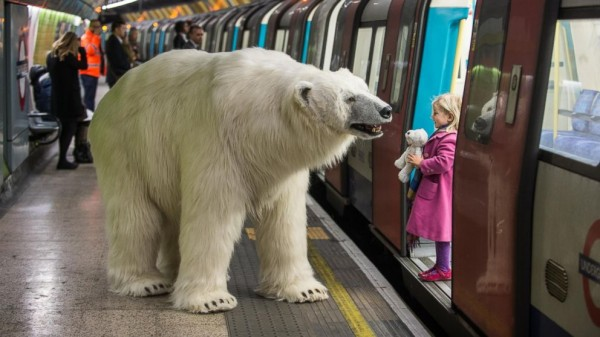 rex_polar_bear_london_1_kb_150127_16x9_992