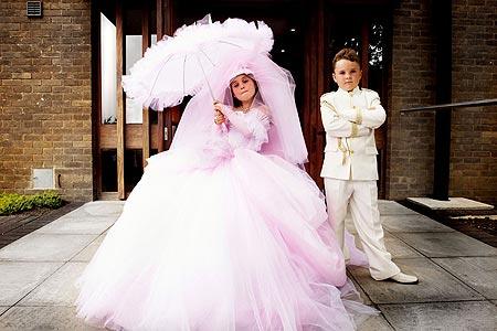 Ращвратные подружки невест в хорошем качестве фотоография
