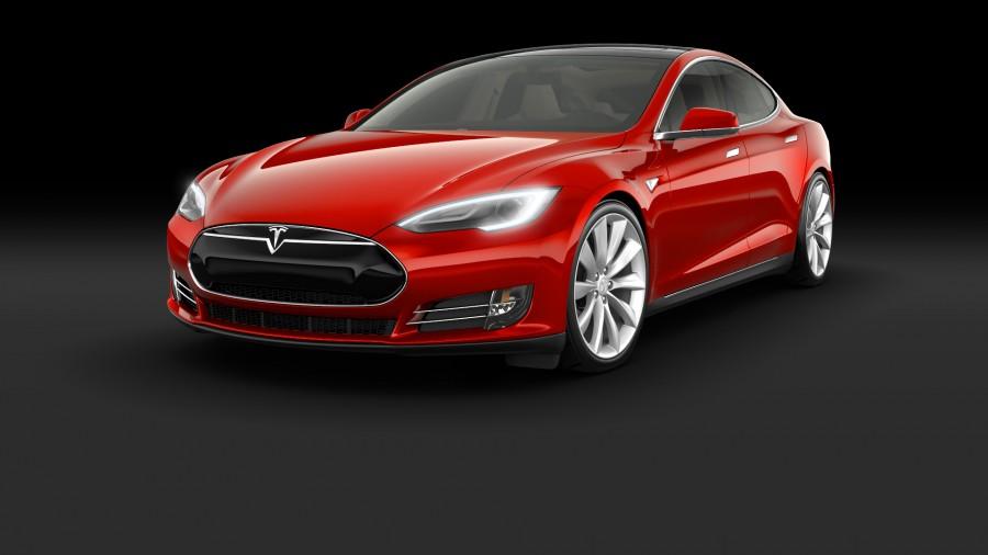 tesla-model-s-red-2