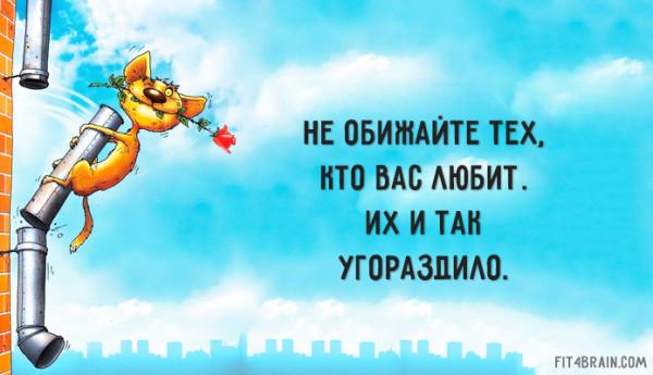 0_180cc4_698e9569_orig