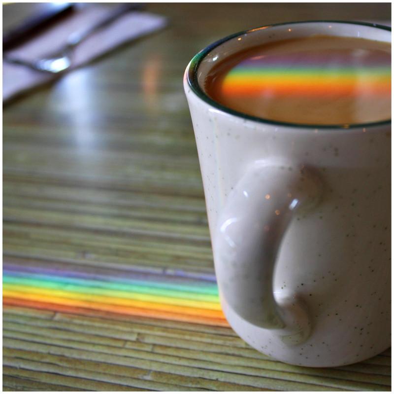 rainbow_coffee_by_juliabohemian-d4sjxml