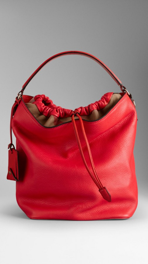 Burberry дамскии сумки