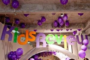 kids-friendly_moskva_na_flakone_2014_316