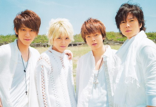 TourPamphlet201208-092