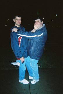 Schelp and Jordan