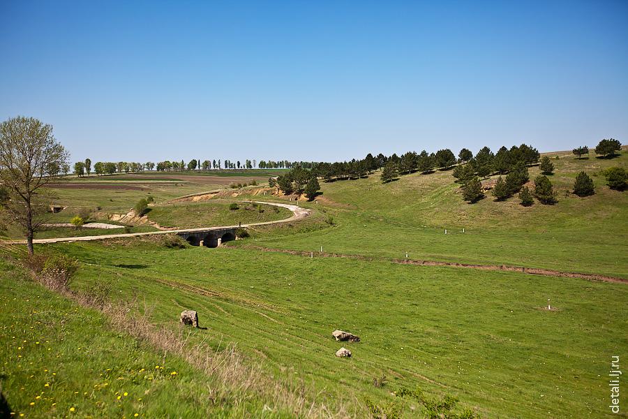 молдавия фото деревни один наиболее