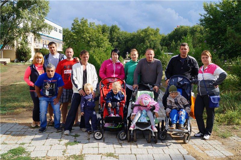 знакомства инвалидов краснодарский край бесплатно