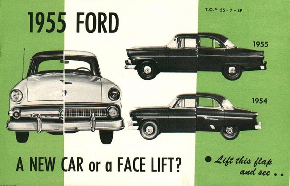 1955 Chevrolet vs Ford Booklet-01