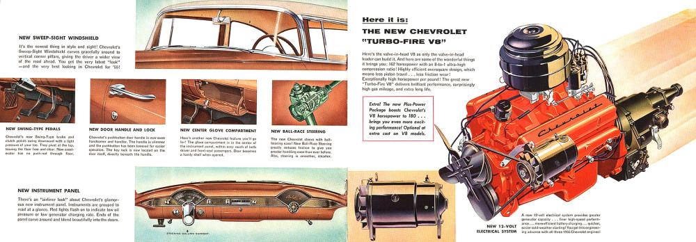 1955 Chevrolet Full Line (y)-10-11