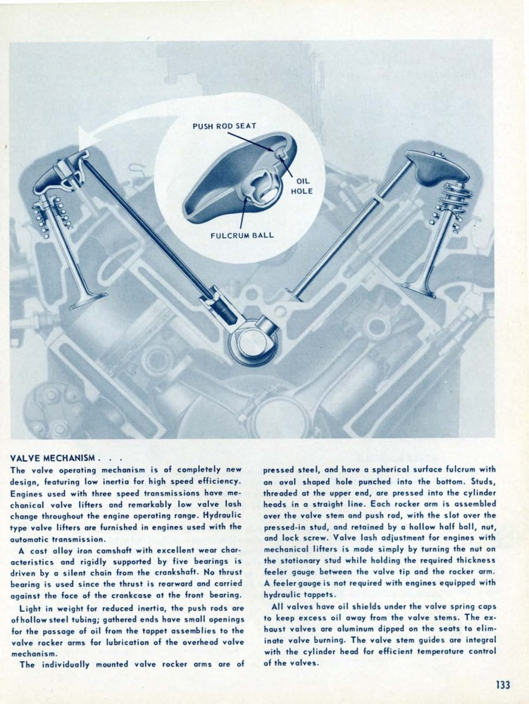 1955 Chevrolet Engineering Features-133