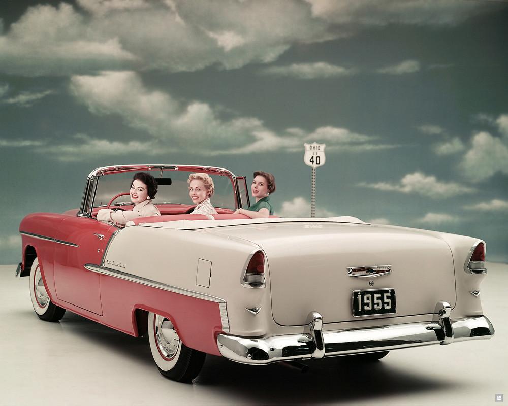 1955-Chevrolet-BelAir-Conv1