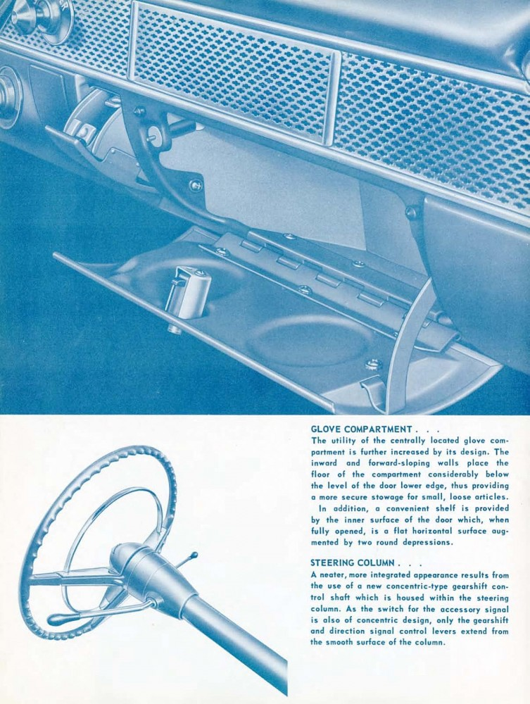 1955 Chevrolet Engineering Features-046