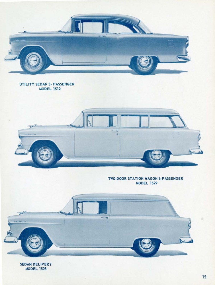 1955 Chevrolet Engineering Features-015