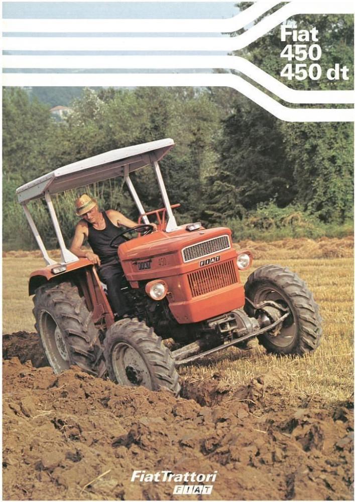 fiat-tractor-450-450dt-brochure-17183-p