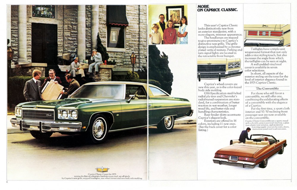 1975 Chevrolet Full Size-04