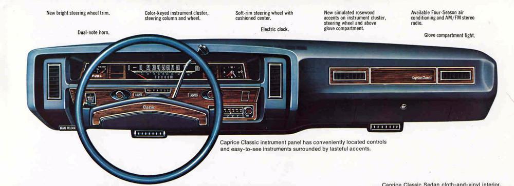 1976 Chevrolet Full Size-05