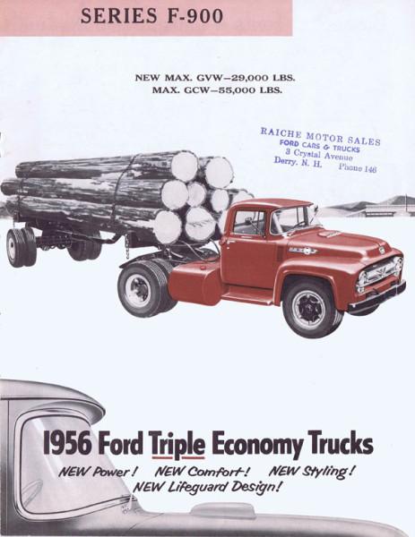 1956 F900 01