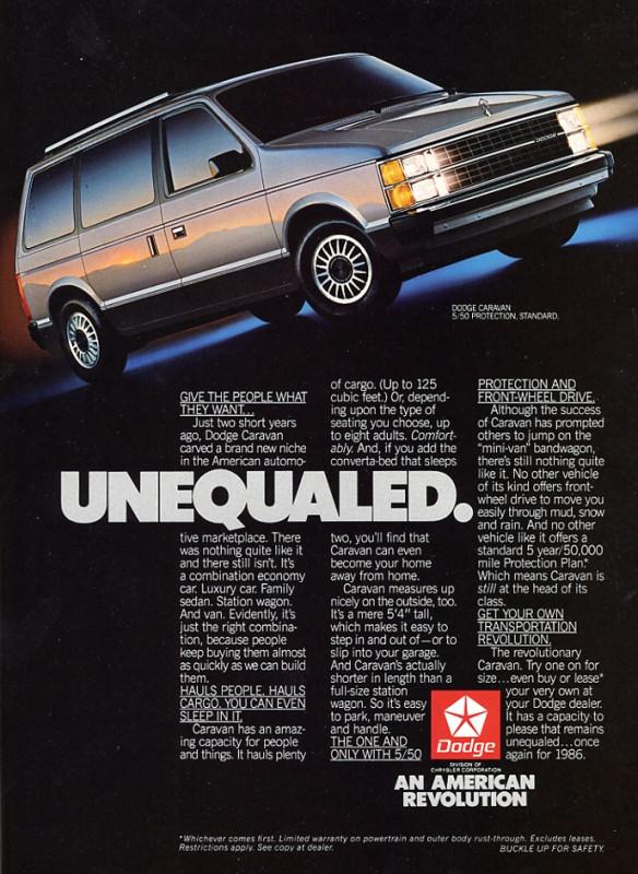 ad_dodge_caravan_silver_diagnal_1986