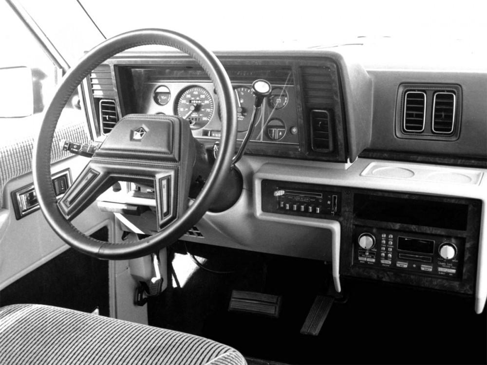 Dodge-Caravan-1-int
