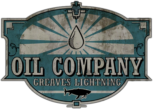 Greaves_Lightning_Oil_Logo