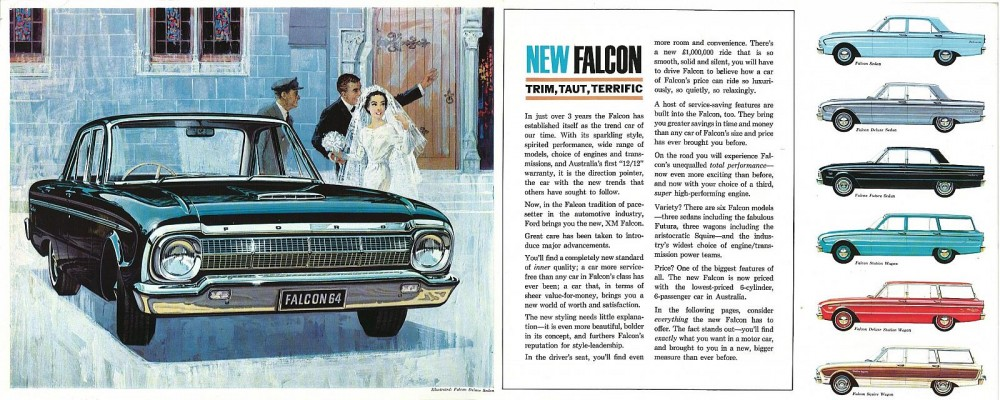 1964 Ford Falcon Deluxe Brochure-03-04