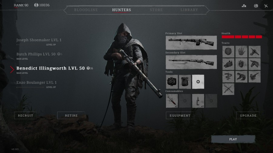 1486230958_preview_tier 3