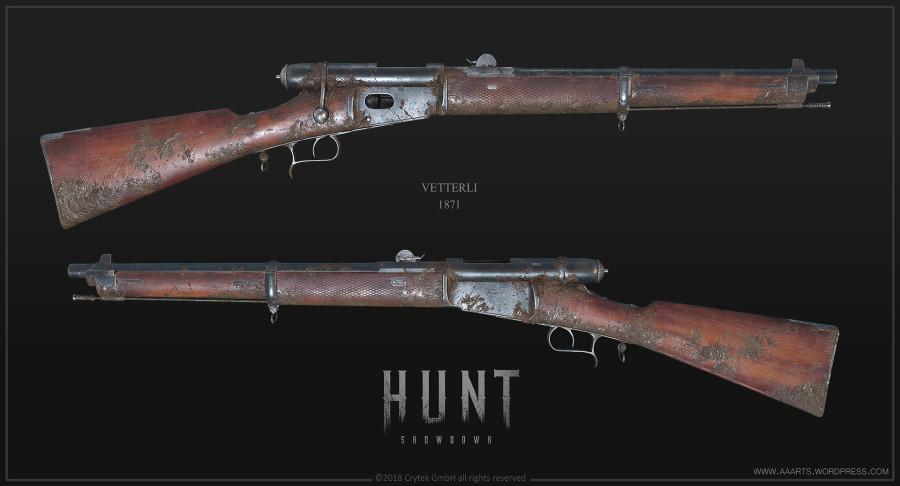 alexander-asmus-hunt-weapon-vetterli-05-mud-side