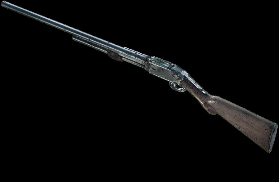 Specter_1882