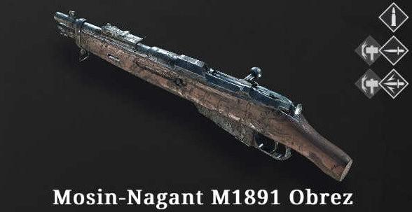 Mosin-Nagant_M1891_Obrez