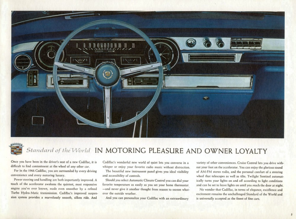 1966_Cadillac-03