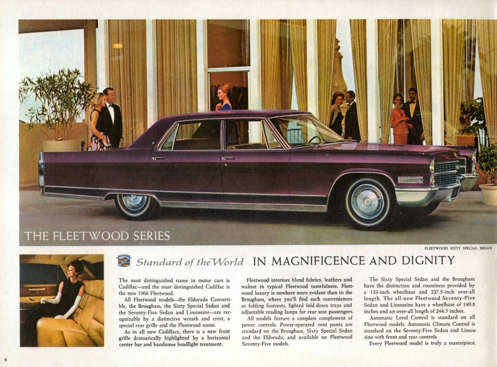 1966_Cadillac-04