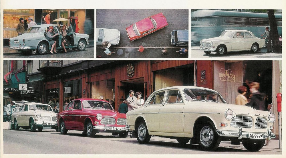 Volvo%20Brochure%20Canadienne%20002_jpg