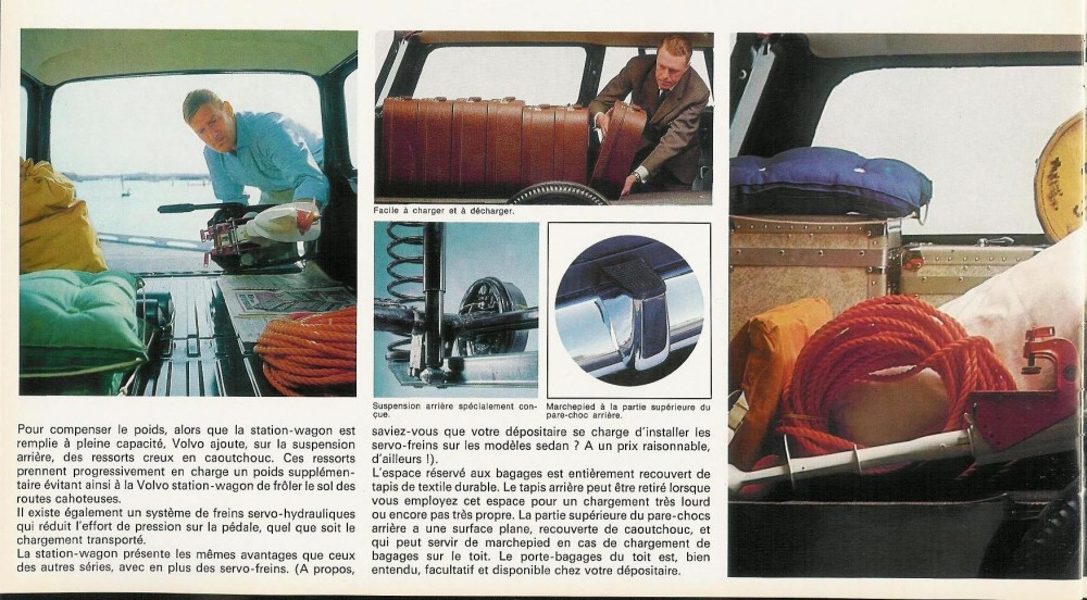 Volvo%20Brochure%20Canadienne%20013_jpg