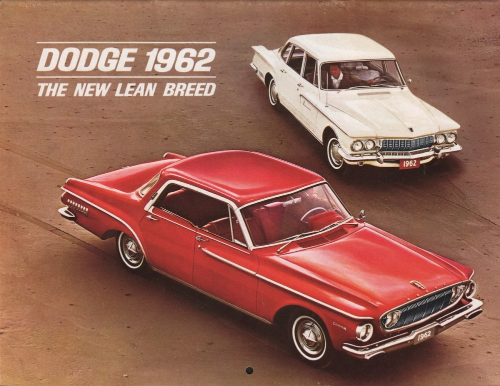 1962 Dodge Calendar-00