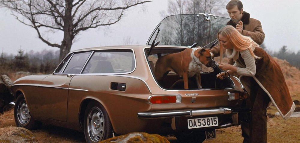 In-Schoenheit-entschlafen-Volvos-Schneewittchensarg-6