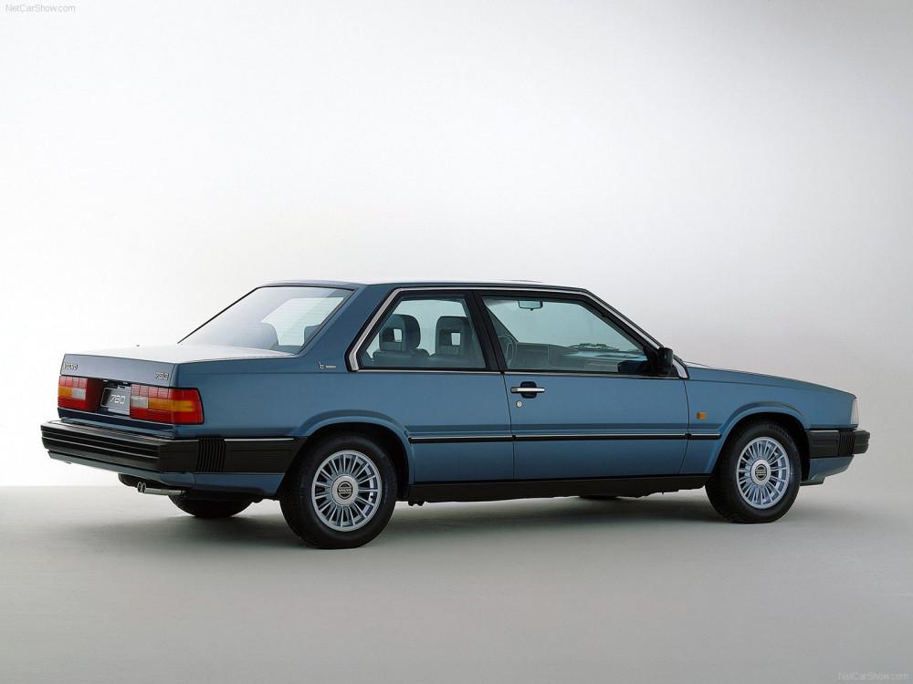 Volvo-780_1987_1600x1200_wallpaper_06