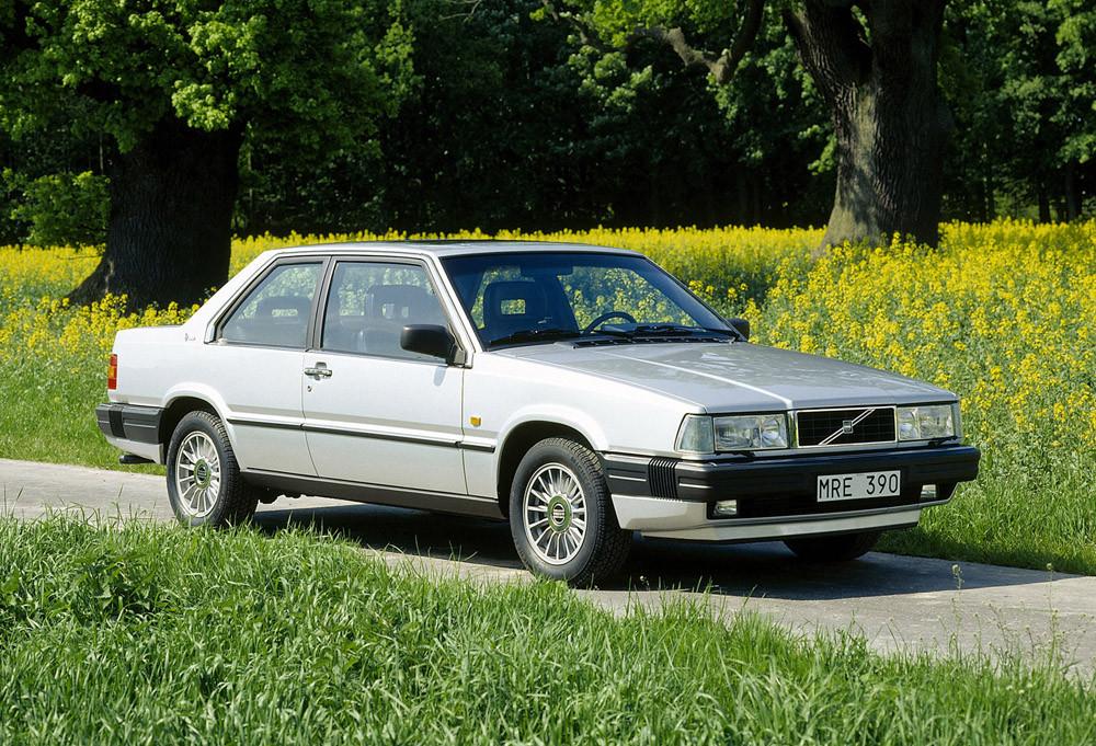 Volvo-780_1987_1600x1200_wallpaper_01