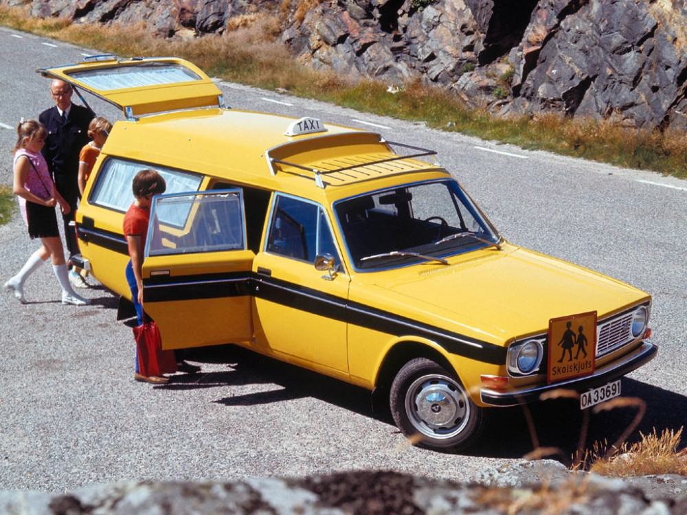 autowp.ru_volvo_145_express_school_taxi_1