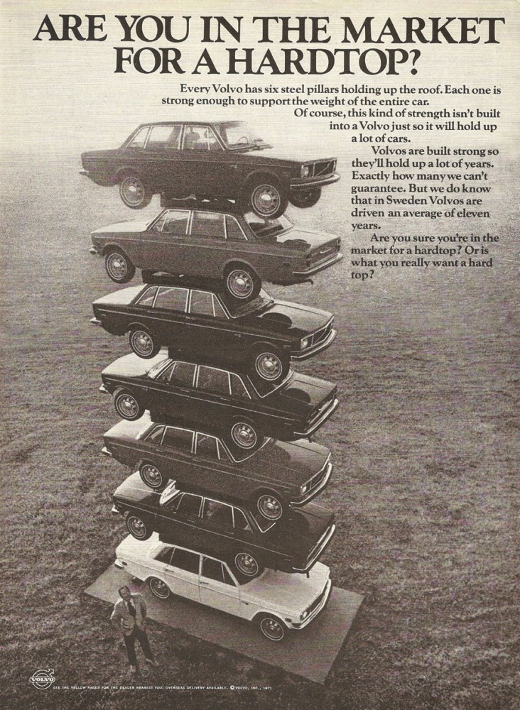 1971-market-for-a-hardtop-ad