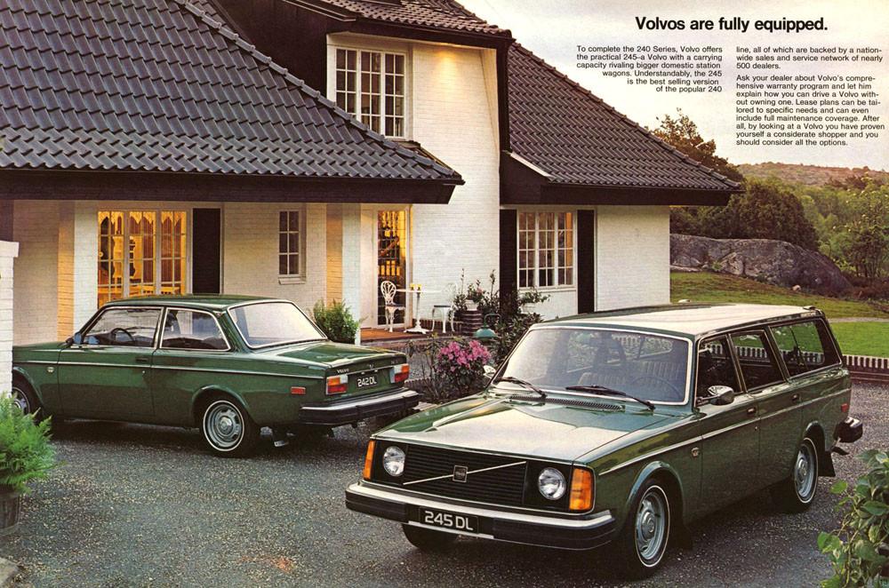 1977Volvo240Pg12-13