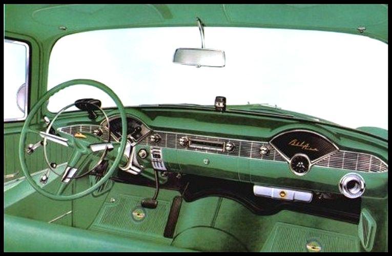 1956_Chevrolet_Acc-04