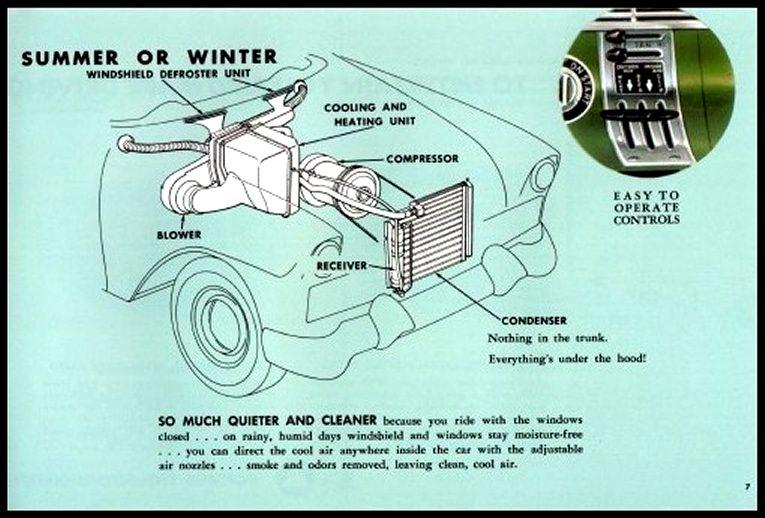 1956_Chevrolet_Acc-07