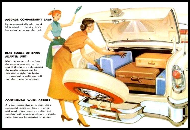1956_Chevrolet_Acc-25