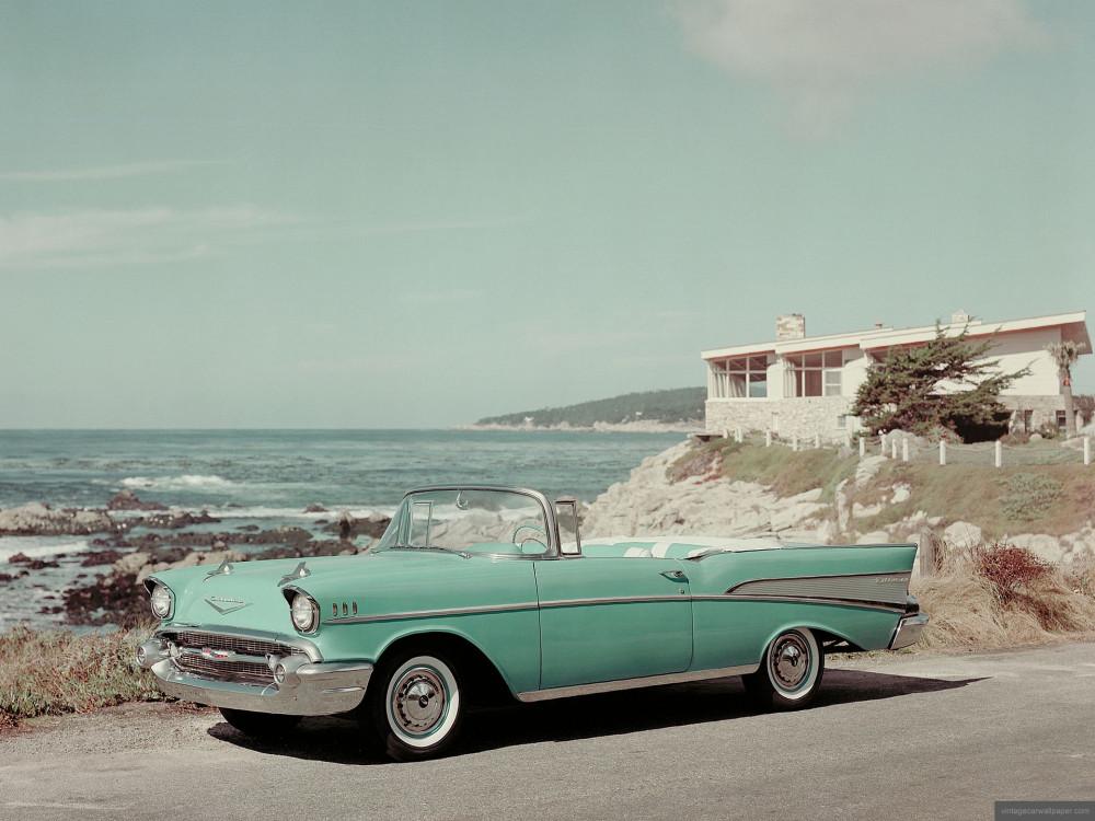 Chevrolet_Bel_Air_Convertible_1957