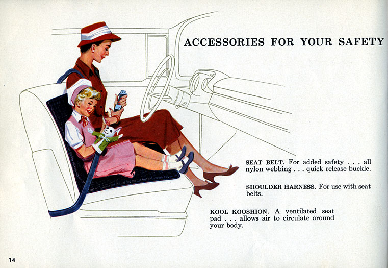 1957_Chevrolet_Acc_Booklet-14