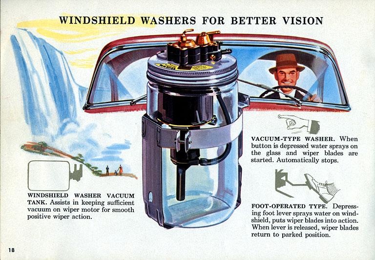 1957_Chevrolet_Acc_Booklet-18