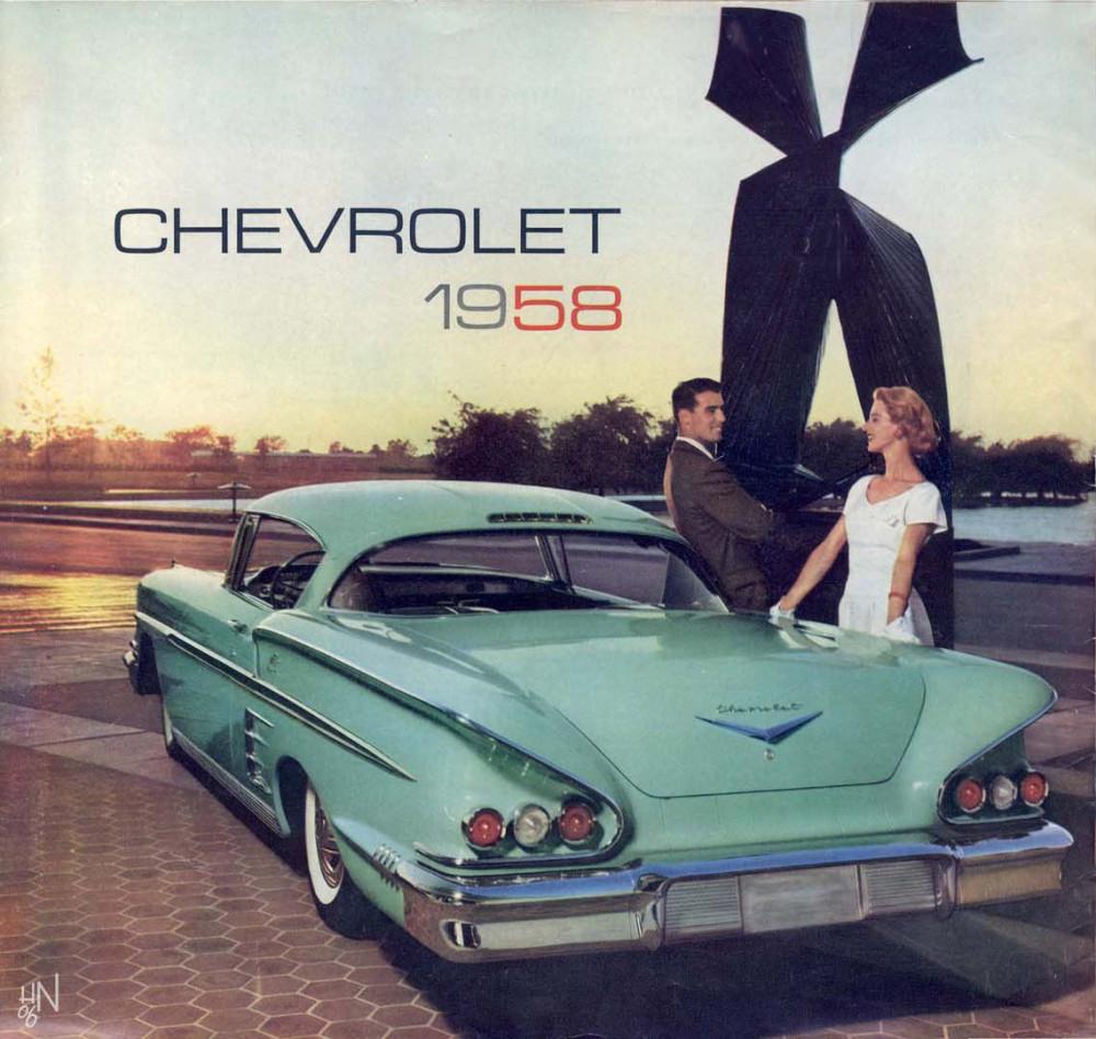 1958_Chevrolet-16