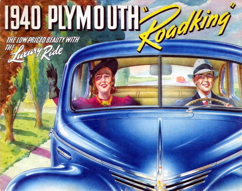 1940_Plymouth_Roadking-01