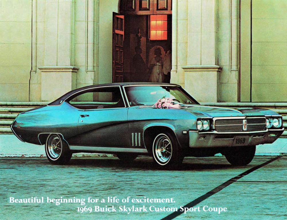1969 Buick Full Line Mailer-10