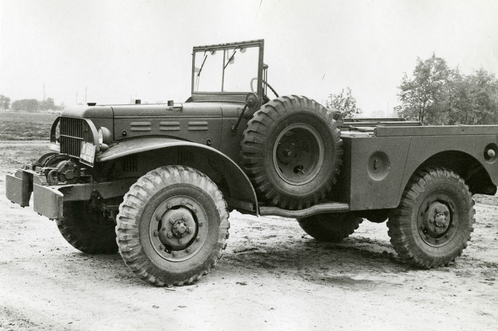 dodge-wc-series-weapons-carrier-lt-top-down